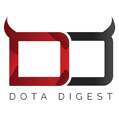 DotA Digest