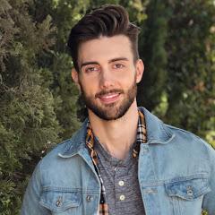 Travis Bryant