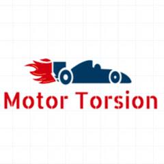 Motor Torsion