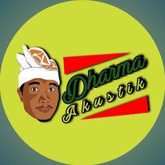 Dharma Akustik