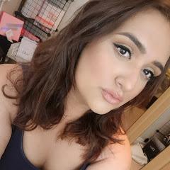 MakeupSkin