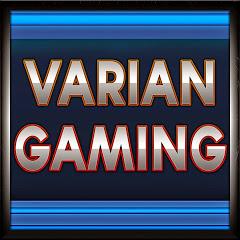 Varian Gaming™