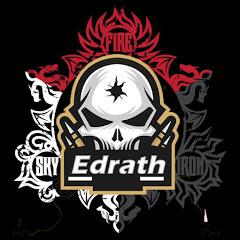 Edrath Beater