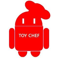 ToyCheff