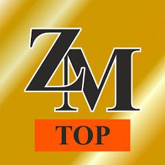 ZM TOP
