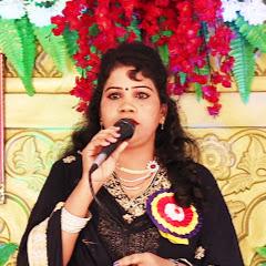 Malti Rao
