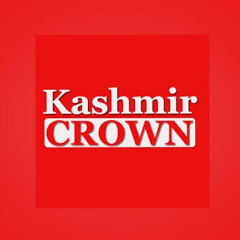 KASHMIR CROWN