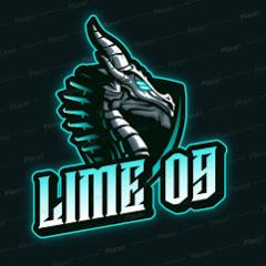 Lime 09