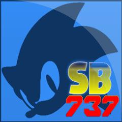 SB Speedruns