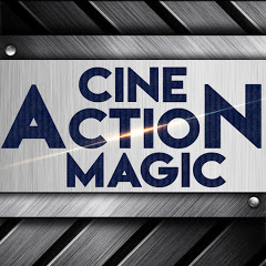 Cine Action Magic