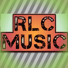 RLC MUSIC Live Coverage