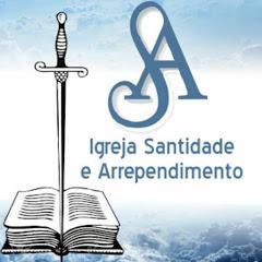 Igreja Santidade e Arrependimento