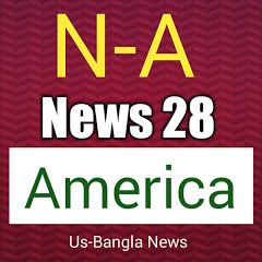News28 America