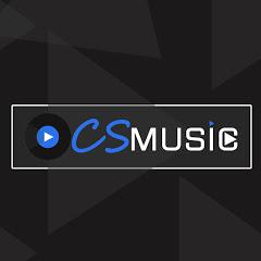 CS MUSIC