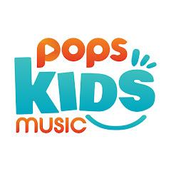 POPS Kids Music