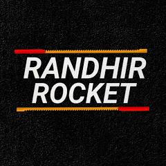 Randhir Rocket