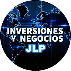 INVERSIONES Y NEGOCIOS JLP