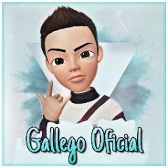 Gallego Oficial