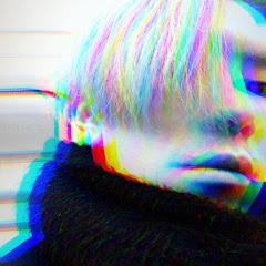 CO VLOG【LONDON STYLIST 】