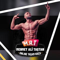 Mehmet Ali TAŞTAN