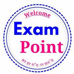 Exam Point