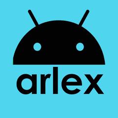 Arlex / Videojuegos Android