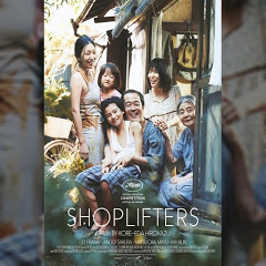 Shoplifters - Topic