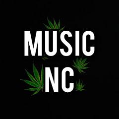 Music NC