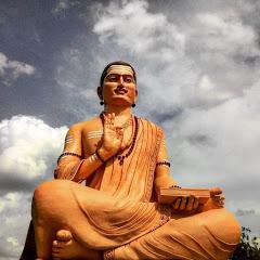 Lingayat Religion - ಲಿಂಗಾಯತ ಧರ್ಮ