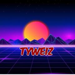 Tyweiz