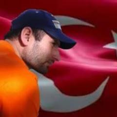 TURKs FEARLESS