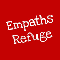 Empaths Refuge