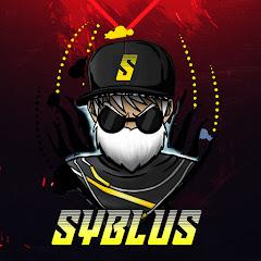 SYBLUS