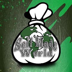 SelfMadeWorldEnt
