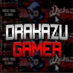 Drakazu