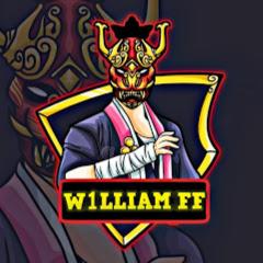 W1LLIAM FF