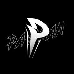 PARDHAN