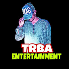 TRBA ENTERTAINMENT