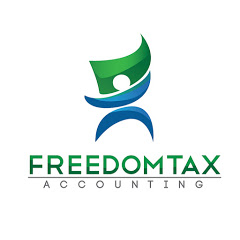 Freedomtax Accounting & Tax Services