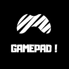 GAMEPAD !