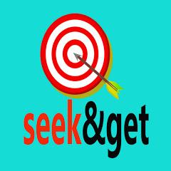 seek&get