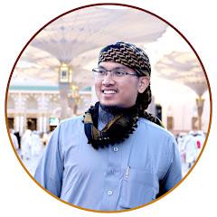 Abdurrahman Al-Amiry Official