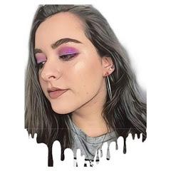 Vanessapais Makeup