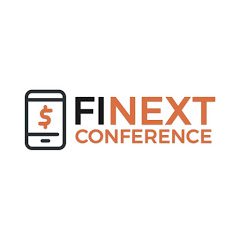 FiNext Conference