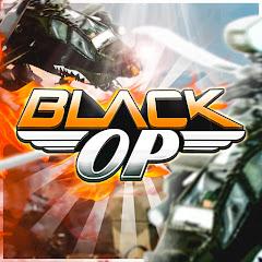 BlackOP