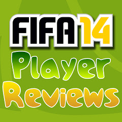 ScoutingForReviews - FIFA 14 Player Reviews!