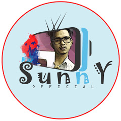 SunnY_Official