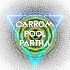 Carrom Pool Partha