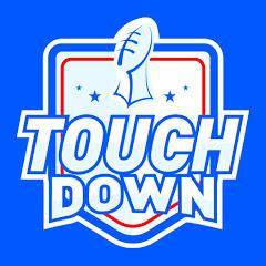 Touchdown Central