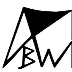 黑白傘頻道